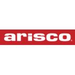 Arisco Mutfak