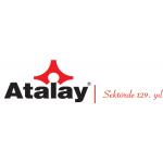 Atalay Mutfak